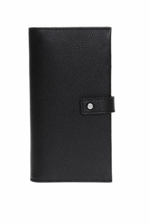 'sac de jour' wallet od Saint Laurent